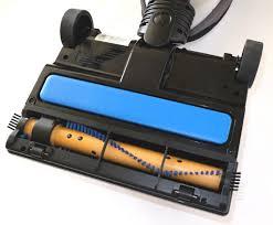 soniclean vtplus upright vacuum and handheld vacuum review