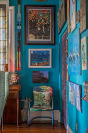 new orleans home decor 26 best home decorating tips images on pinterest decorating tips