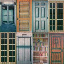 Bamboo Door Curtains Creative Ideas Bamboo Door Curtains Ebay Curtains Ideas