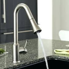 unique kitchen faucet unique kitchen sink faucets home depot credit card customer service