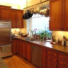 Kitchen Cabinet Doors Miami Thermovision Cabinet Doors Kitchen Cabinets Rootsrocks Club