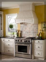 kraftmaid cabinets cove range hoods kraftmaid cabinetry