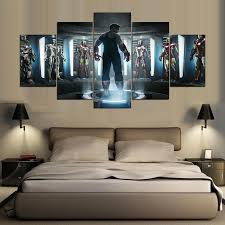 marvel home decor fabulous image is loading with marvel home