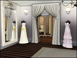 wedding shop wedding shop simsarabim