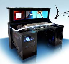 mesmerizing best desk for pc gaming photos best inspiration home