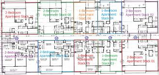 awesome apartment building plans photos house design interior