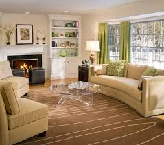 colonial style homes interior colonial style decorating ideas home custom colonial style homes