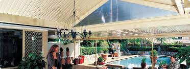 Gable Patio Designs Gable Patios Patios Perth The Patio Guys Decking And Patio