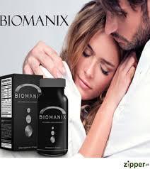 biomanix capsules in lahore karachi islamabad pakistan in