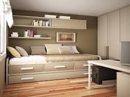 mid century modern master bedroom ideas wooden flooring and indoor