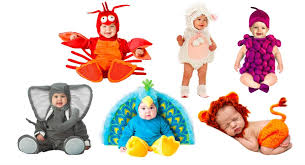 Halloween Costumes Infant Girls 10 Baby Halloween Costumes 2017