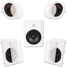 bose cinemate gs series ii digital home theater speaker system best home theater system reviews 2017 u2013 buyer u0027s guide audiojudge
