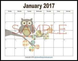 printable calendars sample temp 2016blankmonthlycalendar portrait