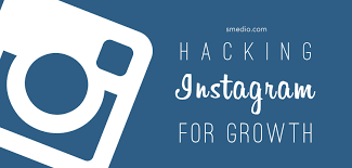 hacking ideas hacking instagram for serious growth smedio business ideas worth