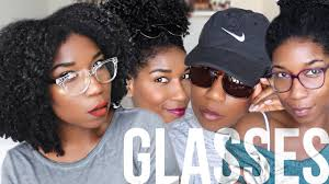 accessorize hair 5 glasses hacks to accessorize hair how i wear them