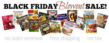 black friday magazine black friday magazine sale see mom click