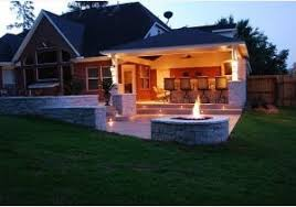 Houston Patio Builders Covered Patio Houston A Guide On Houston Patio Covers Covered