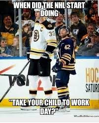 Funny Nhl Memes - 702 best hockey images on pinterest ice hockey hockey and funny