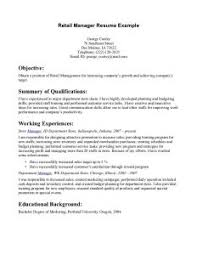 Sample Resume Summaries by Examples Of Resumes Proper Resume Format 2018 For 93 Marvellous