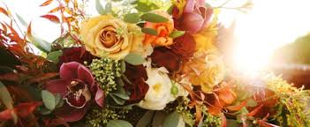 Florists Best Wedding Florists In Los Angeles Cbs Los Angeles