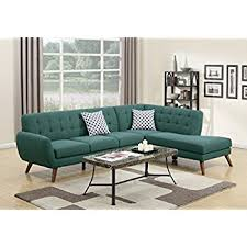 Mid Century Modern Sectional Sofa Modern Retro Sectional Sofa Laguna Kitchen Dining