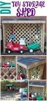 Make Your Own Childrens Toy Box by Best 25 Outdoor Toys Ideas On Pinterest Outdoor Toys For Kids