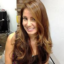 light medium brown hair color honey brown hair color with hair x