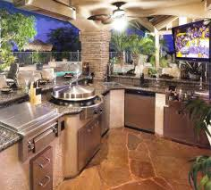 outdoor kitchen ideas for small spaces outdoor kitchen ideas for small spaces covered outdoor grilling