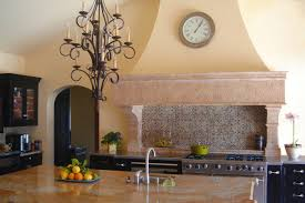 kitchen units design kitchen house kitchen design with kitchen remodel ideas also