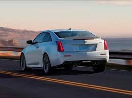 cadillac ats lease specials lease 2017 cadillac ats coupe at autolux sales and leasing