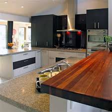 Kitchen Design Cape Town Gallery Kitchen Designs Cape Town Black Creations