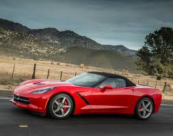 corvette c7 stingray specs chevrolet corvette c7 stingray beautiful c7 corvette specs