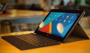 the best android tablet best android tablets phandroid