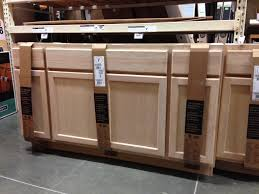 Kitchen Cabinets You Assemble Yourself by Kitchen Cabinets Premade Rigoro Us