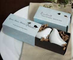 wedding favora after wedding favors wedding expos in nm