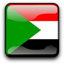 Old Sudan Flag Sudan Flag Country Nationality Picpng