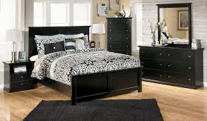 Full Size Bedroom Sets For Cheap Furniture Unbelievable Queen Bedroom Furniture For Sale