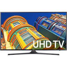 60 inch tvs walmart com