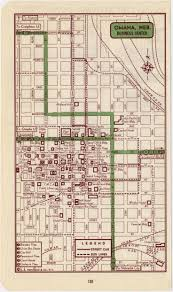 48 best omaha historical maps images on pinterest antique maps
