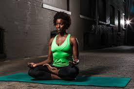 understanding the true purpose of yoga conscious living tv