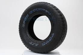 Awesome Toyo Open Country At2 Extreme Reviews 0 00 Toyo Open Country A T Tires Buy Toyo Open Country A T