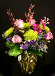 dc flower delivery 37 best fall designs images on fall designs florists