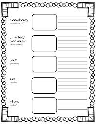 biography graphic organizer worksheets free columbus day activities book units teacher