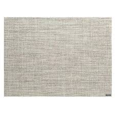 Outdoor Rugs Australia Fascinating Chilewich Mats Woven Floor Mats Chilewich Placemats