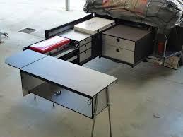 our new drifta fridge slide combo kitchen storage box ueu urban