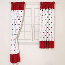 childrens blackout curtains stars business for curtains decoration