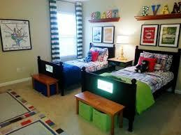 boys small bedroom ideas bedroom small boys shared bedroom green ideas kids designs for