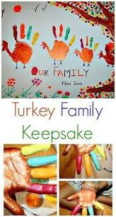 165 best thanksgiving images on diy preschool