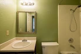 houselens properties houselens com chrisott 58944 6701 bramber
