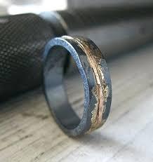 custom wedding rings mens custom wedding rings mens unique diamond rings justanother me